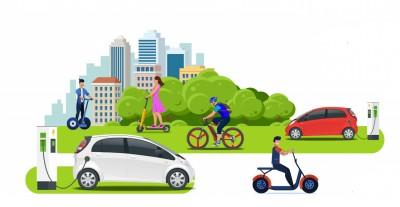 Δείτε ποια είναι τα διαθέσιμα ηλεκτρικά αυτοκίνητα με την επιδότηση!
