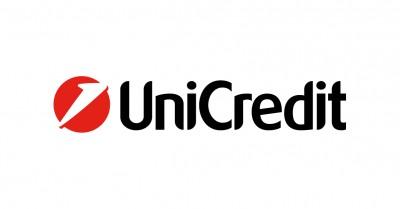 Unicredit: Πτώση 4% στη μετοχή, αβεβαιότητα για το μέλλον του CEO