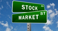 Χρηματιστήριο – Από το επίκεντρο στο περιθώριο και τα χειρότερα έπονται - Τα passive funds υποχρεωτικά αγοράζουν λόγω MSCI