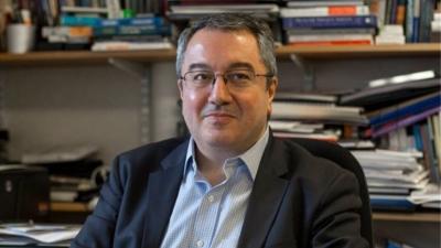 Μόσιαλος: Εξαιρετικά υψηλή η αποτελεσματικότητα των εμβολίων – Το παράδειγμα της Ιταλίας