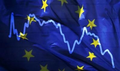 ING και Berenberg Bank προειδοποιούν: Τα νέα lockdowns «σκοτεινιάζουν» την οικονομική προοπτική της Ευρωζώνης