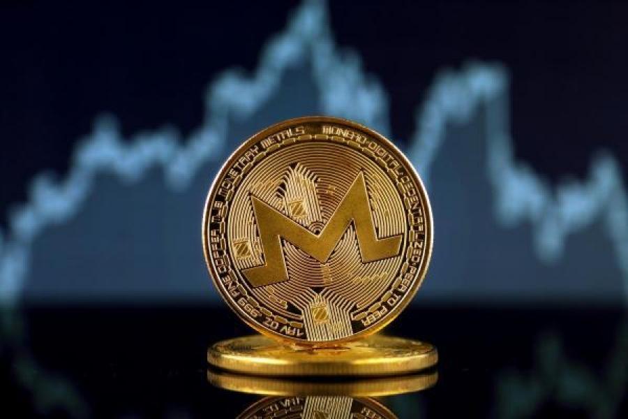 Monero: Γιατί είναι το αγαπημένο κρυπτονόμισμα των hacker - Πού υπερέχει έναντι του Bitcoin