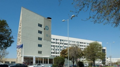 Νέο μπαράζ ληστειών στο ΑΧΕΠΑ, θύματα και οι ασθενείς