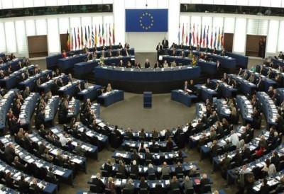 Ευρωβουλή: H ΕΕ χρειάζεται επιπλέον πόρους για τον κορωνοϊό