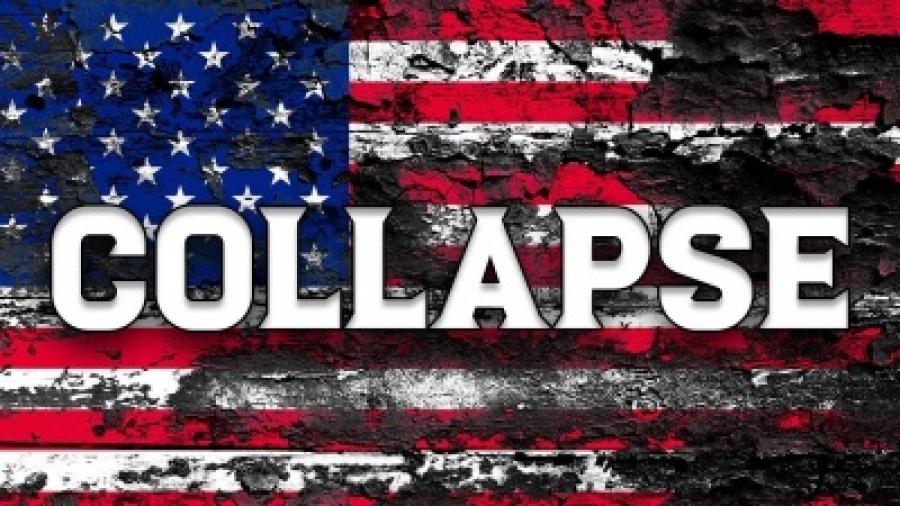 ΗΠΑ: Στο 200% θα φτάσει το χρέος το 2051 - Στο 2,6% θα η απόδοση του αμερικανικού δεκαετούς