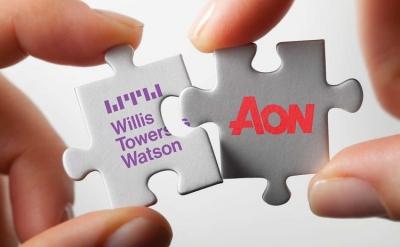 Σπέκουλες, έλεγχοι και διαφωνίες υπό το φως της δημοσιότητας για το μέγα deal  ΑΟΝ-WTW