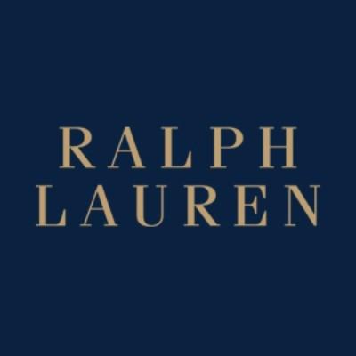 Ralph Lauren: Μειώνει το εργατικό δυναμικό και στρέφεται προς τις διαδικτυακές πωλήσεις