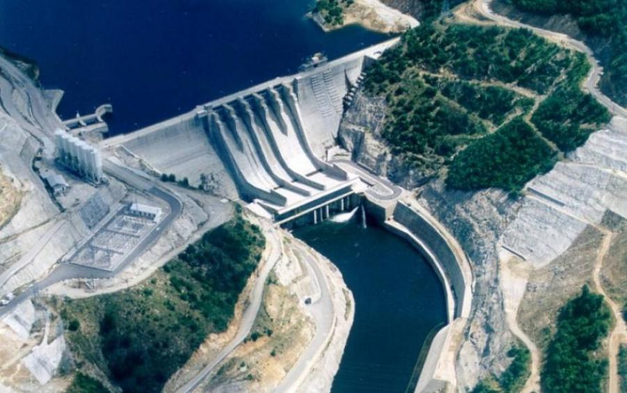 Προβληματίζει την ενεργειακή αγορά η προοπτική πώλησης υδροηλεκτρικών μονάδων – Τι φοβούνται οι εγχώριοι