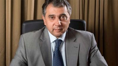 Κορκίδης (ΕΒΕΠ): Δεν είναι απειλή τα σούπερ μάρκετ που κάνουν το 2% του τζίρου της αγοράς σε διαρκή αγαθά