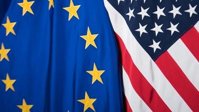 Προς άρση των δασμών σε χάλυβα που επέβαλε ο Trump - Συνομιλίες ΕΕ και ΗΠΑ