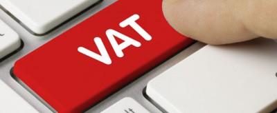 Παρατείνεται έως το τέλος του 2020 ο μειωμένος, κατά 30%, ΦΠΑ στα νησιά Λέρος, Λέσβος, Κω, Σάμος και Χίος