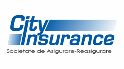 Προσωρινός διαχειριστής στη ρουμανική ασφαλιστική City Insurance – Στους 180 χιλ. οι Έλληνες ιδιοκτήτες αυτοκινήτων