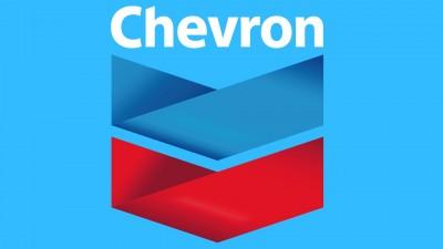 Mega deal - H αμερικανική Chevron εξαγοράζει την Noble, αποκτά τα δικαιώματα για το κοίτασμα της Αφροδίτης στην Κύπρο