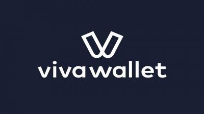 Χρηματοδότηση 80 εκατ. ευρώ για τη Viva Wallet