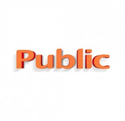 Το Public στηρίζει την ισότιμη πρόσβαση στην ψηφιακή εκπαίδευση και το πρόγραμμα «ΔΕΣΜΟΣ για τα Σχολεία»
