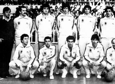 Ντούσαν Ίβκοβιτς: Οι
