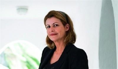 Αλεξία Έβερτ (ΝΔ): Το σχόλιό μου δεν αφορούσε το ΚΚΕ - Έχω χάσει 2 κοντινούς μου ανθρώπους από κορωνοϊό