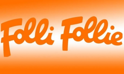 Κόντρα από QQuant στο σχέδιο εξυγίανσης της Folli Follie - Απούσα η ΑΑΔΕ παρά το φέσι 17 εκατ.