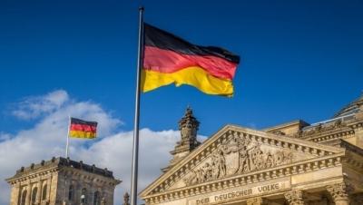 Γερμανία: Πρόθυμοι να εμβολιαστούν κατά του κορωνοϊού οι δύο στους τρεις Γερμανούς