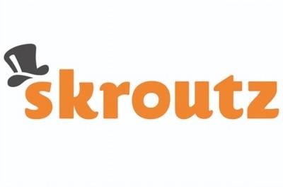Skroutz: Εγκρίθηκε από την Επιτροπή Ανταγωνισμού η απόκτηση αρνητικού αποκλειστικού ελέγχου της από τη SAIGA