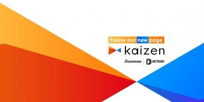 Νέο στέλεχος στην Kaizen Gaming