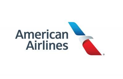 American Airlines: Μπορούν να διασωθούν χιλιάδες θέσεις εργασίας αν υπάρξει παράταση στην οικονομική ενίσχυση
