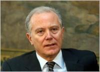 Ο Γ. Προβόπουλος πρώην διοικητής της ΤτΕ,  νέος πρόεδρος στην Post Bank (Eurobank) Βουλγαρίας