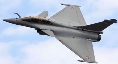 Κροατία: Αγορά 12 μεταχειρισμένων μαχητικών αεροσκαφών πολλαπλών ρόλων Rafale από τη Γαλλία