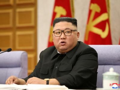 Βόρεια Κορέα: Ο Kim Jong Un στρέφει το ενδιαφέρον του στην οικονομία