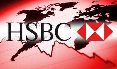 Η HSBC διαψεύδει ότι «παγίδευσε» τη Huawei οδηγώντας σε σύλληψη της CFO του κινεζικού ομίλου