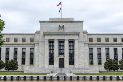 Fed: Επεκτείνεται έως 31/12 το πρόγραμμα δανειοδότησης, λόγω κορωνοϊού
