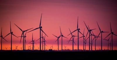 Η πράσινη μετάβαση είναι μια «φούσκα» μη ρεαλιστικών προσδοκιών - Οι προκλήσεις και οι ανισορροπίες