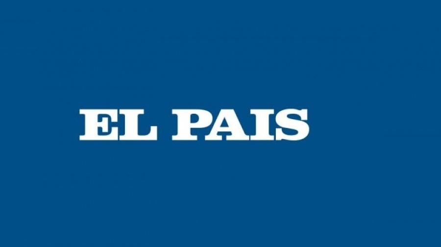 El Pais: Το δίλημμα των φιλελεύθερων δημοκρατών στον 21ο αιώνα