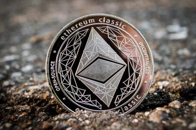 Τρεις λόγοι που το «άλλο» Ethereum σημειώνει ράλι 130% την τελευταία εβδομάδα