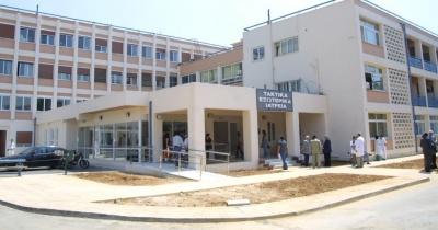 Νοσoκομείο «Γεννηματάς»: Διευθύντρια υποβιβάστηκε σε προϊσταμένη με κομματικά κριτήρια