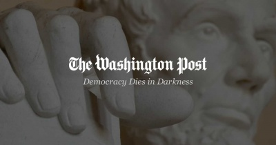 Washington Post: Τεταμένο κλίμα στην επίσκεψη του Τούρκου Erdogan στην Ελλάδα