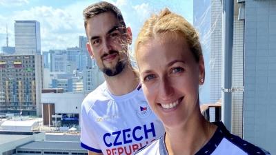 «Μπασκετικό» ρεκόρ σημαιοφόρων στην τελετή έναρξης των Ολυμπιακών Αγώνων!