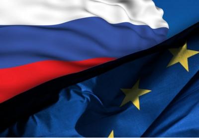 ΕΕ - Ρωσία: Δεν θα επιβληθούν προς το παρόν κυρώσεις στους φίλα προσκείμενους ολιγάρχες