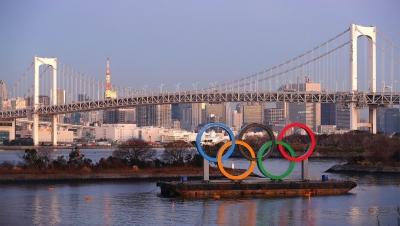 Ολυμπιακοί Αγώνες Τόκιο: Πιθανή νέα αναβολή θα προκαλέσει ζημιά 17 δις δολαρίων στην Ιαπωνία