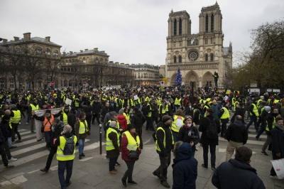 Reuters: Σκληρές συγκρούσεις