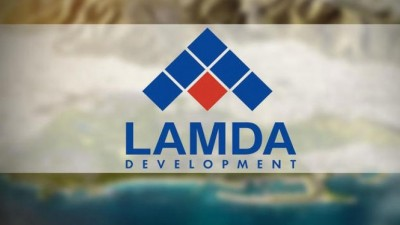 Μέσω Credit Suisse το πακέτο 5 εκατ. ή 2,82% στη Lamda - Αφορά ξένο fund, πωλητής ο Σπ. Λάτσης