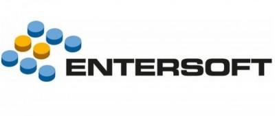 Entersoft: Διευκρινίσεις για εναπομείναντα κεφάλαια προς διάθεση