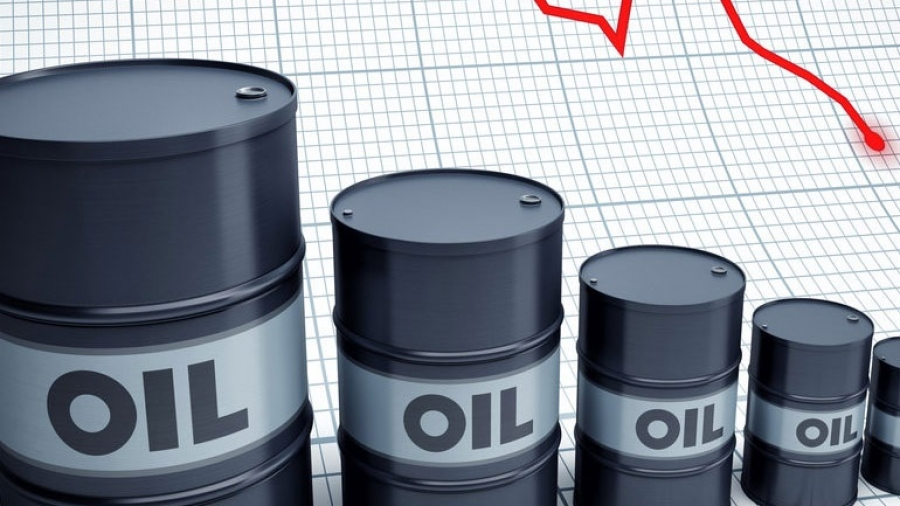 ΙΕΑ: Νέα μείωση των προβλέψεων για τη ζήτηση του πετρελαίου, φέρνουν τα lockdown λόγω κορωνοϊού