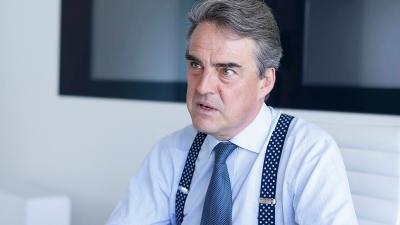 «Τα ταξίδια και ο τουρισμός δεν θα ανακάμψουν με περιορισμούς», προειδοποιεί η IATA