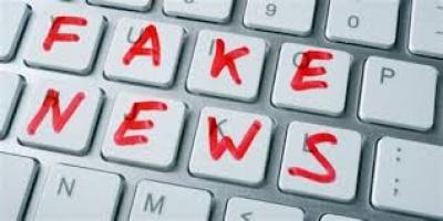 Η Αυστρία ξεκίνησε πόλεμο κατά των ψευδών ειδήσεων για τον κορωνοϊό