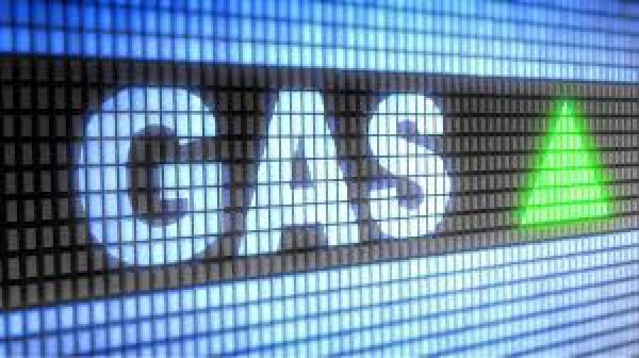 Trading πλατφόρμα για προϊόντα φυσικού αερίου στο ΕΧΕ μέσα στο 2021