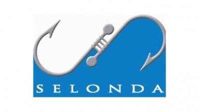 Σελόντα: Με 98,05% η Andromeda Seafood μετά τη Δημόσια Πρόταση