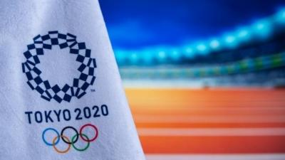 Η ΔΟΕ έβαλε τέλος στην αναδημοσίευση βίντεο από τους Ολυμπιακούς Αγώνες, ακόμη και για τους αθλητές!
