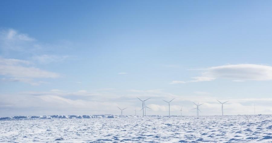 Οι ΑΠΕ δεν είναι ανίκητες – Η ανάγκη ισορροπίας στο μείγμα των ενεργειακών πηγών