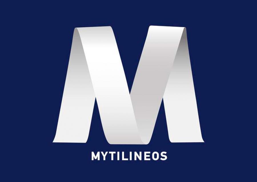 Στην έκδοση πράσινου ομολόγου 500 εκατ. προχωρά η Μυτιληναίος